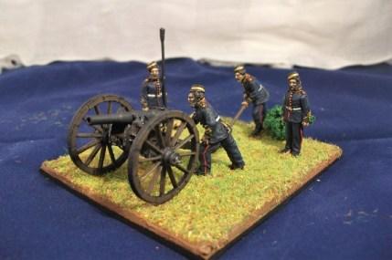 Royal Artillery 1860s (14)