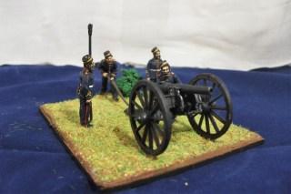 Royal Artillery 1860s (15)