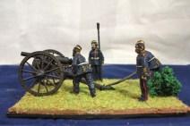 Royal Artillery 1860s (16)