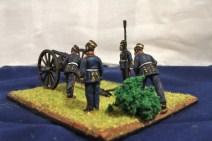 Royal Artillery 1860s (17)