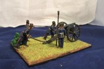 Royal Artillery 1860s (18)
