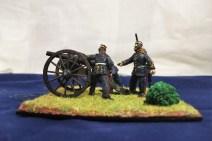 Royal Artillery 1860s (5)