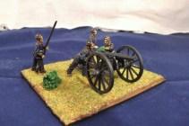 Royal Artillery 1860s (9)