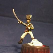 Warwickshire Yeomanry in progress (19)