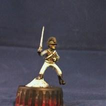 Warwickshire Yeomanry in progress (28)