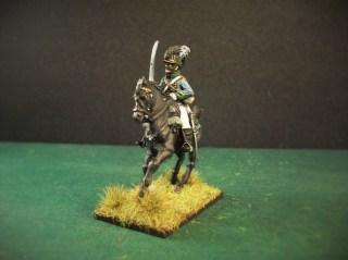 Warks Yeomanry 2nd batch (10)