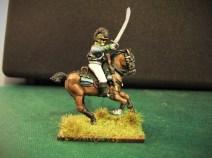 Warwickshire Yeomanry (12)