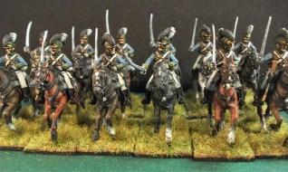 Warwickshire Yeomanry (5)