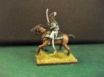 Warwickshire Yeomanry (7)