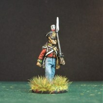 54th Regiment (5)