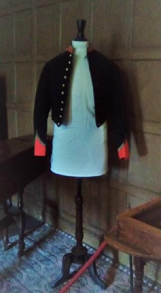 Calke Abbey yeomanry (3)