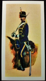 cavalry-uniforms-11