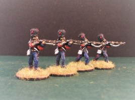 coldstream-guards-6