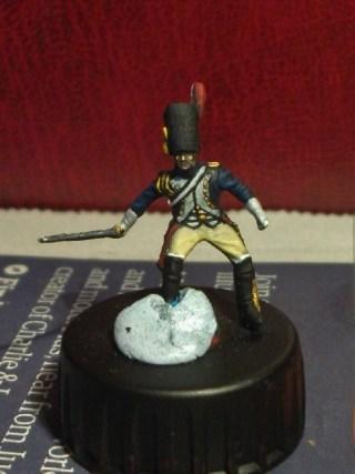 grenadiers-update-3