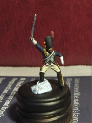 grenadiers-update-6