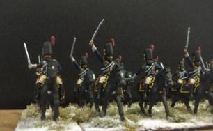 horse-grenadiers-final-1