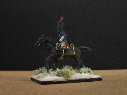 horse-grenadiers-final-12