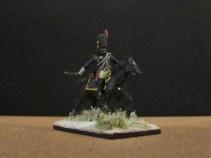 horse-grenadiers-final-13