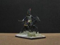 horse-grenadiers-final-14