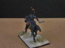 horse-grenadiers-final-20