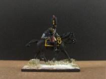 horse-grenadiers-final-21