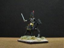 horse-grenadiers-final-7