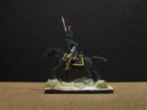 horse-grenadiers-final-8