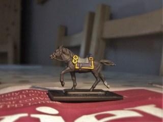 horse-grenadiers-horses-2