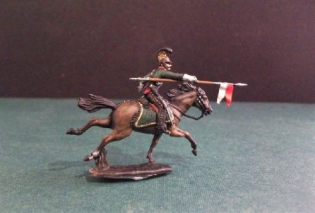 french-line-lancers-new-9