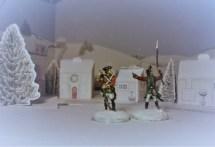 christmas-infantry-15b