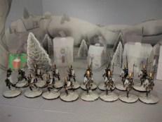 christmas-infantry-18