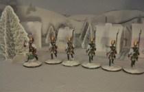christmas-infantry-21