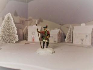 christmas-infantry-6