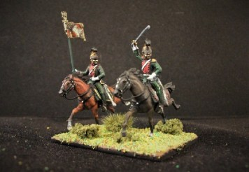 french-line-lancers-final-12