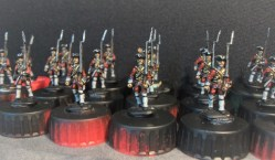 17th-regiment-of-foot-redbox-1