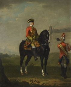 1st-troop-of-horse-guards