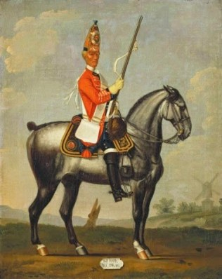 2nd-royal-north-british-dragoons