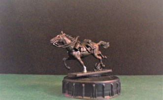 final-horse-tutorial-pics-5