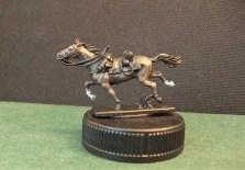 horses-tutorial-12