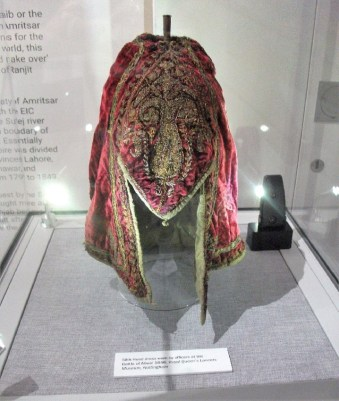 Anglo sikh wars exhibition (27)