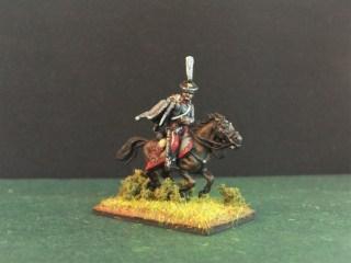 Soum Hussars (11)