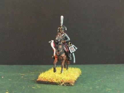 Soum Hussars (18)