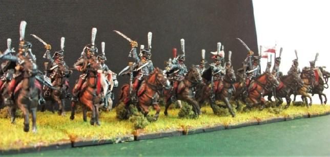 Soum Hussars (27)