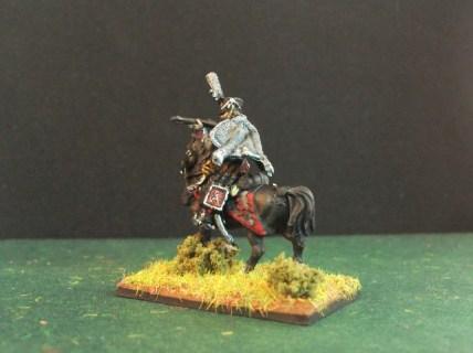 Soum Hussars (4)