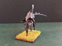 Soum Hussars (7)