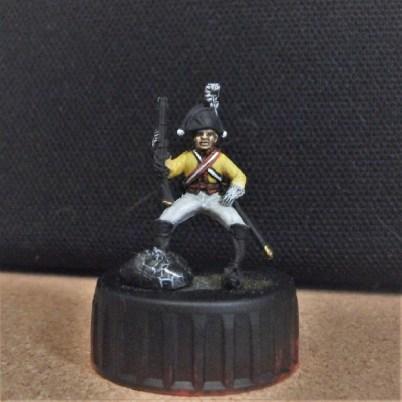 Prussian Cuirassiers 1b (13)