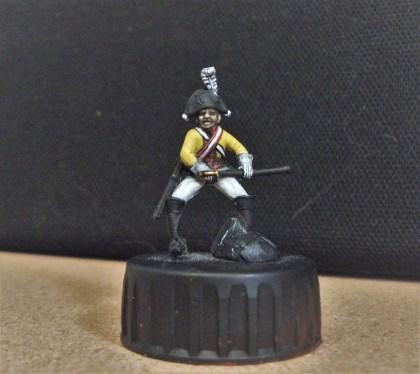 Prussian Cuirassiers 1b (4)