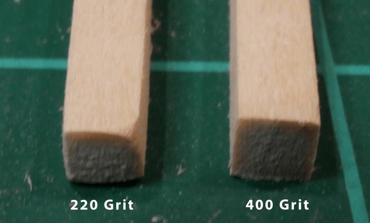 sand-220-400