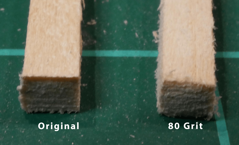sand-orig-80