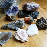 Rockhounding in Bancroft, Ontario: Finding Treasures In The Ground